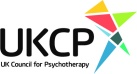 UKCP_Master_Logo (2)